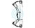 Hoyt Compound Bow Helix Turbo 2020