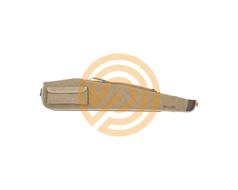 Allen Rifle Case Select 48IN