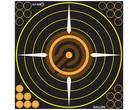 Allen Reactive Targets