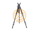 Allen Backcountry Tripod/Bipod/Monopod 61""