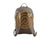 Allen Timber Raider Next G2 Daypack