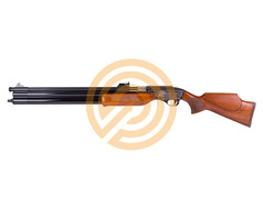 Air Venturi Shotgun Dragon Claw PCP .50