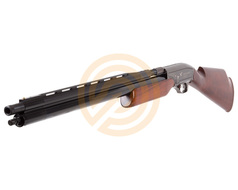Air Venturi Shotgun Wingshot II PCP .50 Caliber