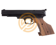 Air Venturi Air Pistol V10 Match