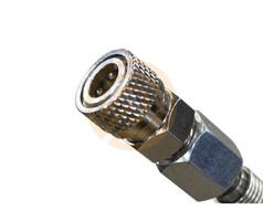Air Venturi Air Compressor Electr. 4500 PSI/310Bar
