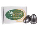 Air Venturi .356 Cal