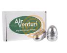Air Venturi .45 Cal