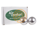 Air Venturi .50 Cal