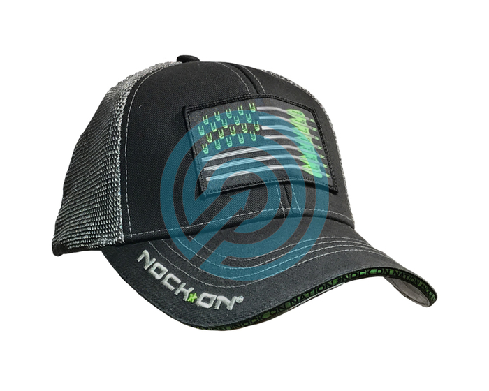 43492acc50013 Nock On Hat Nation (115335)