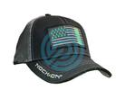 Nock On Hat Nation