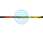 Black Eagle Shaft Renegade .005""