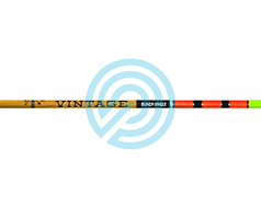 Black Eagle Shaft Traditional Vintage .005""