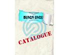 Black Eagle Catalogue