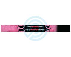 Doinker Wrap Platinum Front Stabilizer