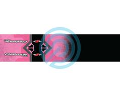 Doinker Wrap Platinum Side Bar