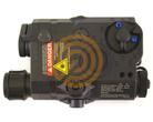 Nuprol Light/Laser Box NPQ15