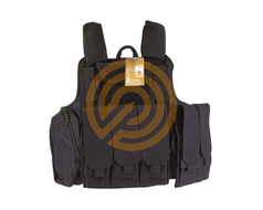 Nuprol Tactical Vest RTG