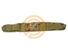 Nuprol Battle Belt PMC