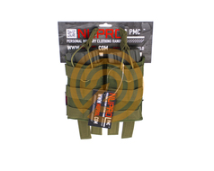 Nuprol Mag Pouch Double Open PMC M4