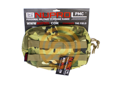 Nuprol Medic Pouch PMC