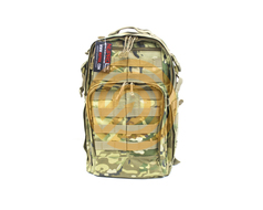 Nuprol Day Pack PMC