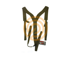 Nuprol Low Profile Harness PMC