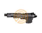 Secutor Arms Pistol Rudis VI