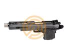 Secutor Arms Pistol Rudis XI