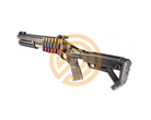 Secutor Arms Rifle Velites G-V