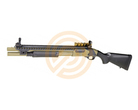 Secutor Arms Rifle Velites G-XI