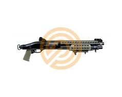 Secutor Arms Spring Shotgun Velites S-II