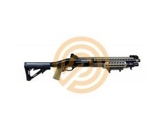 Secutor Arms Spring Shotgun Velites S-V