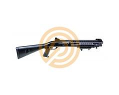 Secutor Arms Spring Shotgun Velites S-XI