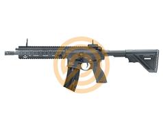 Umarex AEG Rifle H&K HK416 A5