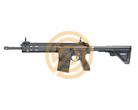 Umarex Rifle Heckler & Koch HK417 GBB KWA
