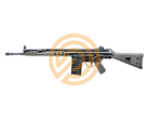 Umarex Rifle Heckler & Koch G3