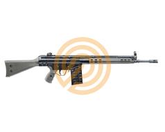Umarex Heckler & Koch Rifle G3