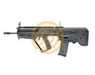 Umarex Rifle IWI Tavor Sar Flattop