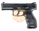 Umarex Pistol CO2 Heckler & Koch VP9