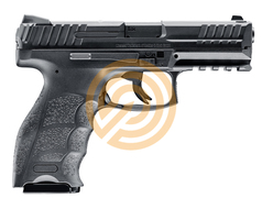 Umarex Heckler & Koch Pistol CO2 VP9