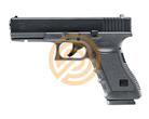 Umarex Pistol CO2 Glock 17 1.3 Joules