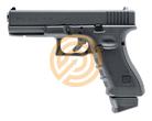 Umarex Pistol CO2 Glock 17 GEN4 1.0 Joules
