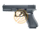Umarex Pistol CO2 Glock 17 GEN4 1.3 Joules