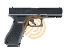 Umarex Pistol CO2 Glock 22 GEN4 2.0 Joules
