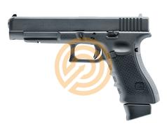 Umarex Pistol CO2 Glock 34 Gen4 1.0 Joules