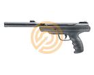 Umarex Airgun Pistol UX Trevox