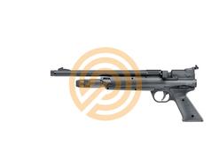 Umarex Airgun Pistol CO2 RP5