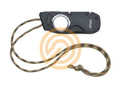 Umarex Knife Walther NFK