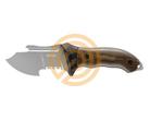Umarex Knife Walther FTK