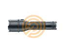 Umarex Walther Flashlight SDL
